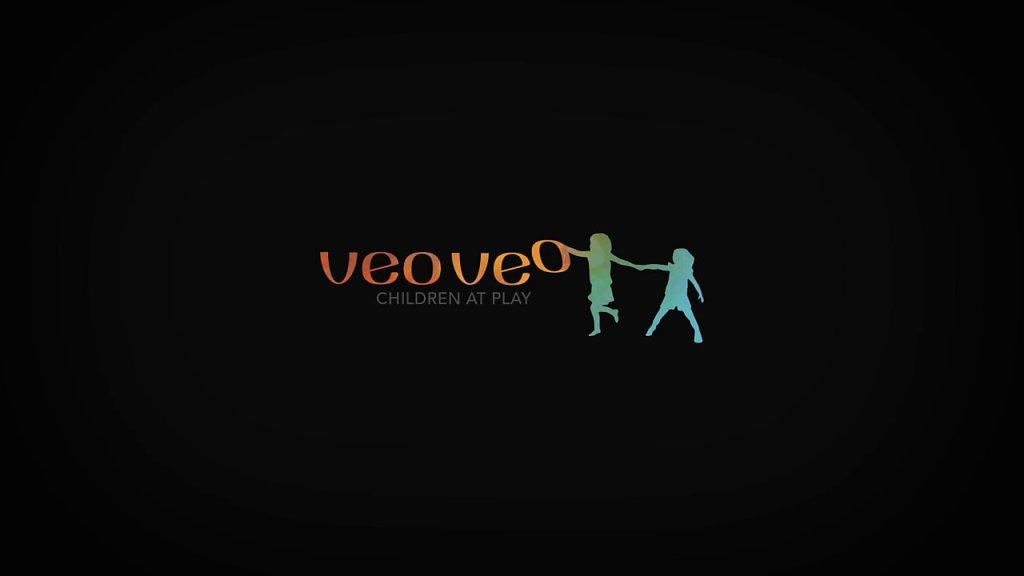 Concept video veoveo